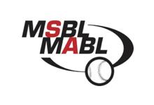 MSBL MABL