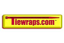 Tiewraps