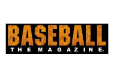 Baseball the Magazine