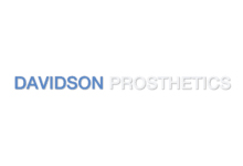 Davidson Prosthetics