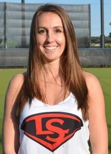 Samantha Corlew
